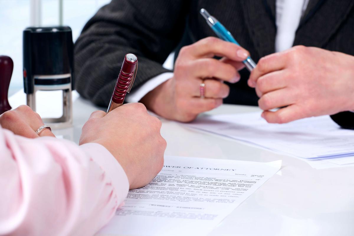 Formalisme de la convocation à l'entretien préalable de licenciement