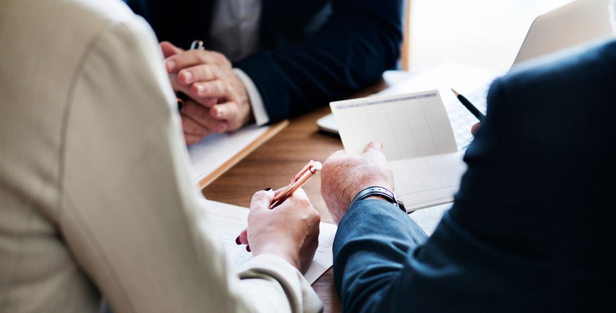 Rupture conventionnelle et assistance de l'employeur à l'entretien préalable