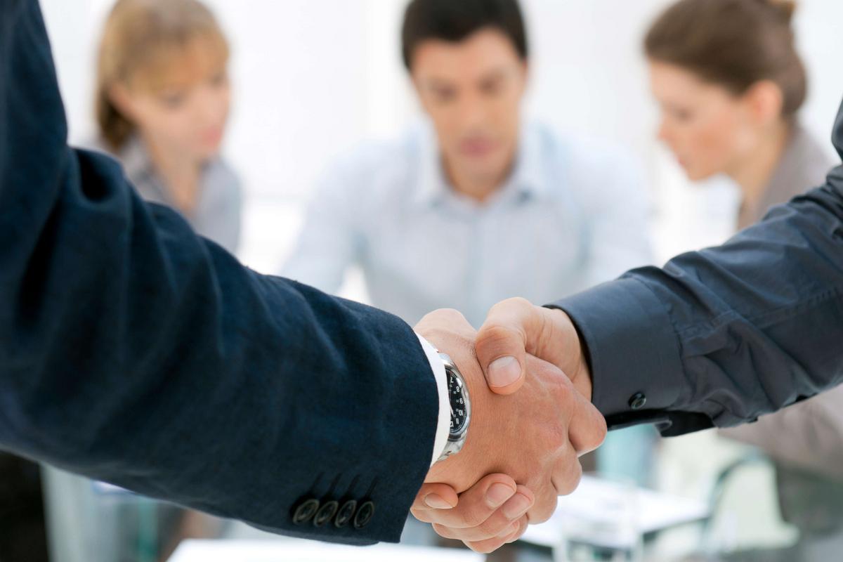 L'autorité de la chose jugée attachée à la transaction en matière sociale
